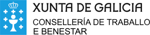 logo_ctraballo