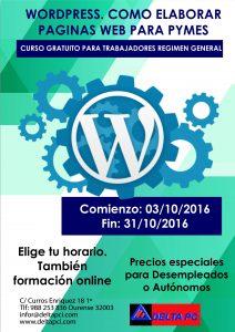 curso-wordpress