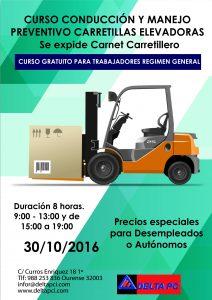 curso-carretillero-octubre-2016