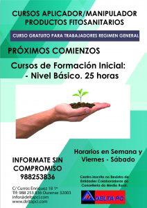 cursos-fitosanitarios-sin-fechas