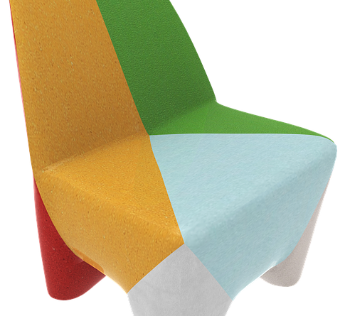 Curso de Sketchup. Diseño 3D