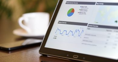 Curso Excel. Hojas de Cálculo Profesionales